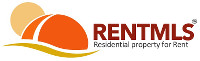 RentMLS Listings - Homes and Apartment Rentals