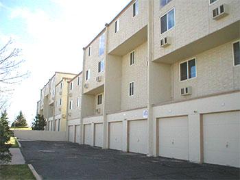 $585 - $675 per month per unit, 8935 Corona St, Corona Residental Apartments