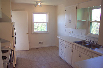 Photo for Rental Property 1143