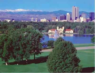 Search Denver home to lease