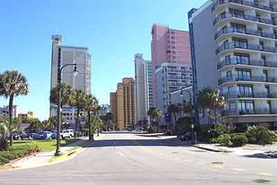 Myrtle-Beach-Ocean-Blvd