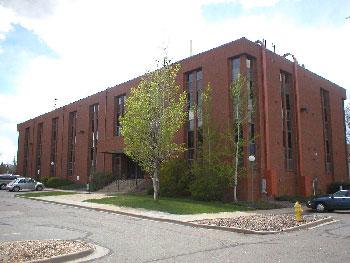 $450 - $0 per month , 123 Main St, Hihgfield