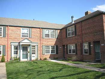 $850 - $0 per month per unit, 2820 Jasmine St, Park Hill Gardens
