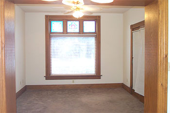 Photo for Rental Property 1173