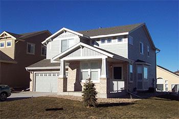 $2200 - $2800 per month per unit, 24799 E. Florida Ave,