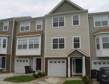 $1390 - $1425 per month per unit, 138 Brittingham Loop, Haddon Hall