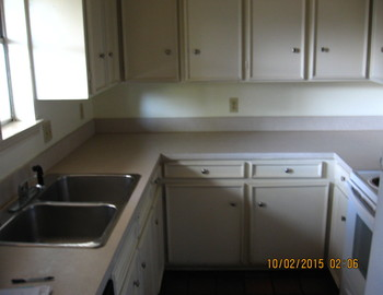Photo for Rental Property 120417